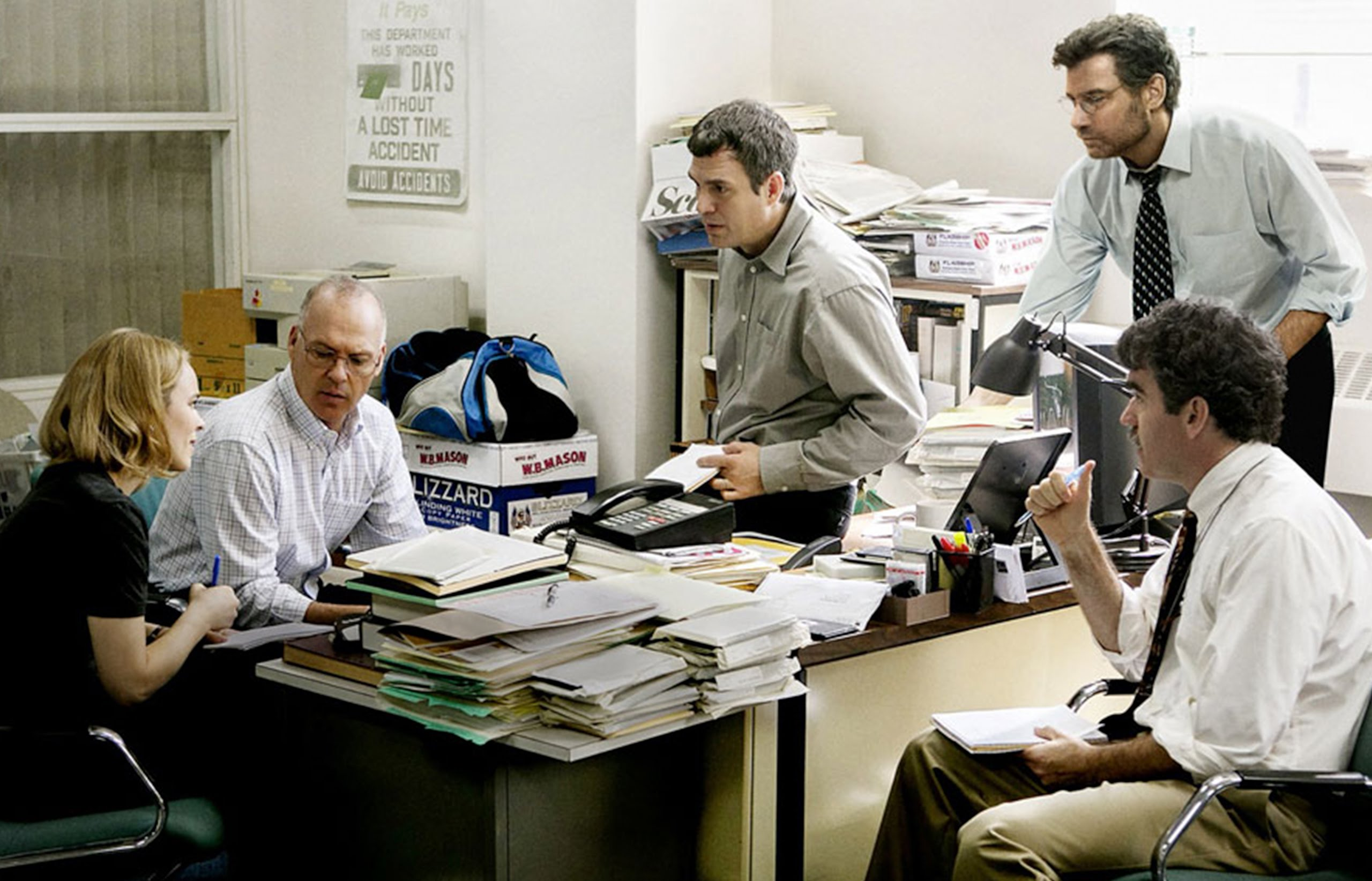 spotlight-movie1.jpg (379.64 Kb)