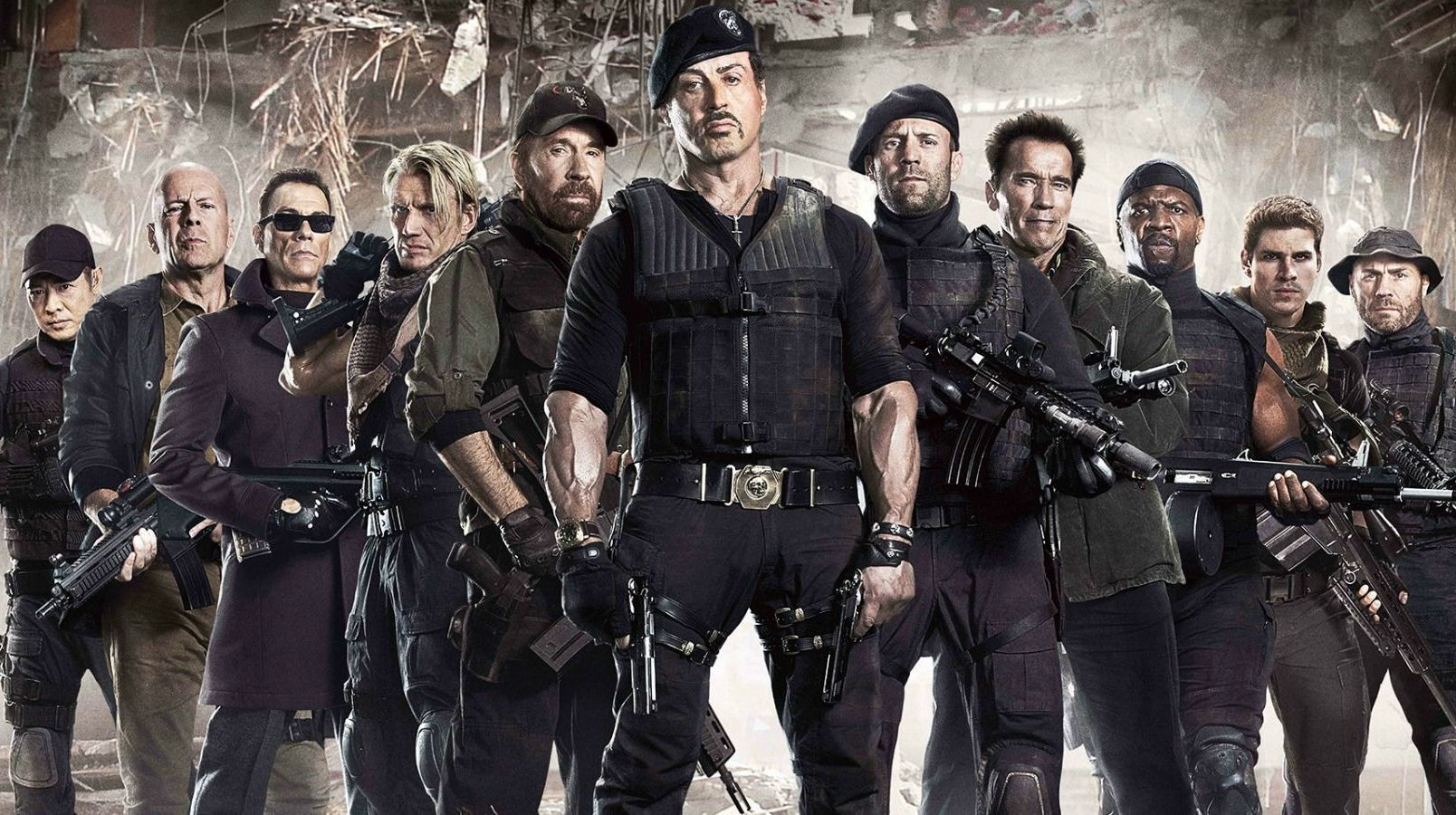 the_expendables.jpg (313.86 Kb)