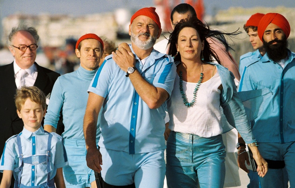 the_life_aquatic_with_steve_zissou.jpg (235.91 Kb)