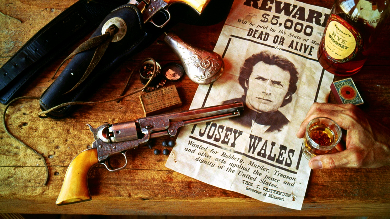 the_outlaw_josey_wales.jpg (2.52 Kb)