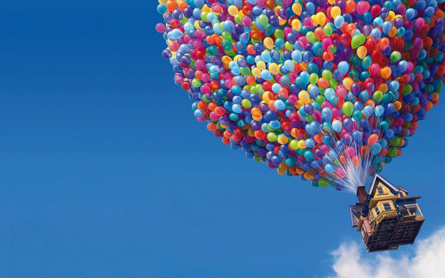 up_movie_balloons_house-1440x900.jpg (405.79 Kb)