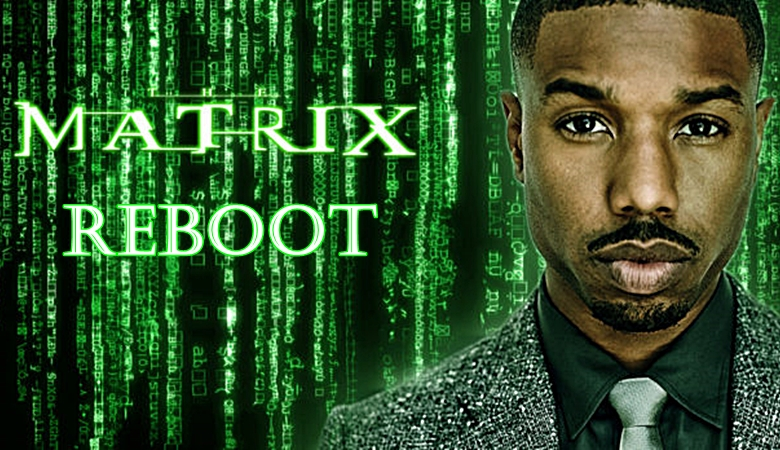 whoaaaa-michael-b_-jordan-has-leading-role-in-matrix-reboot.jpg (361.81 Kb)