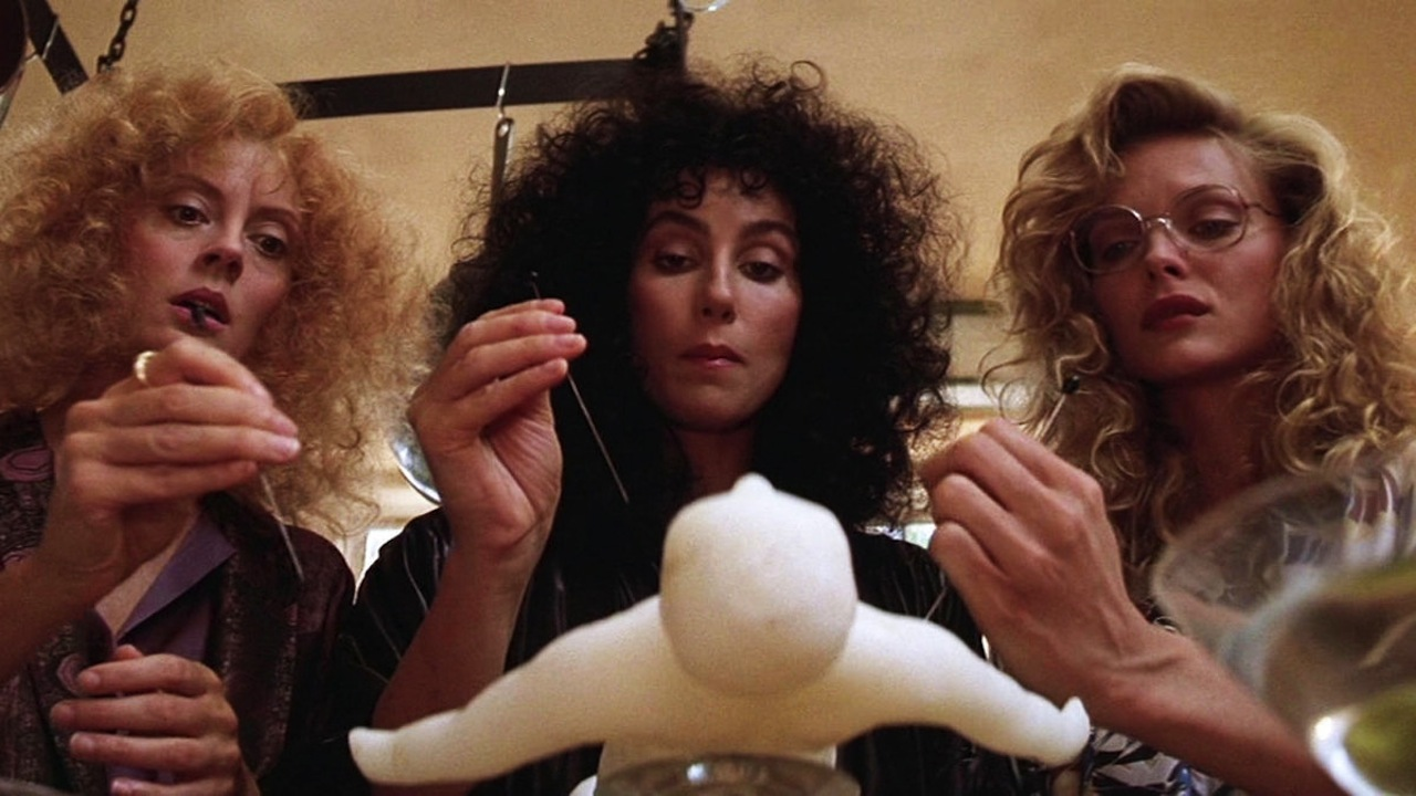 witches-of-eastwick-2_1280x720.jpg (199.29 Kb)