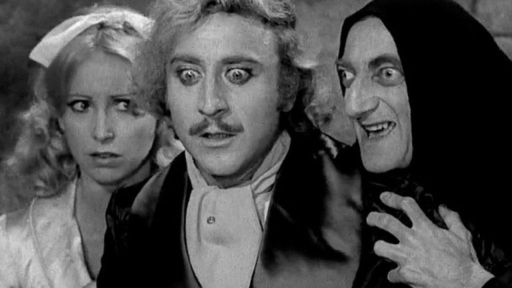 young_frankenstein.jpg (54.3 Kb)