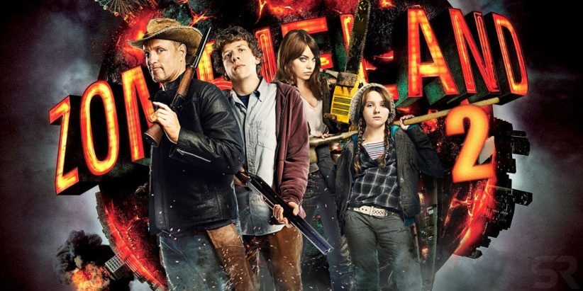 zombieland-2-is-out-in-four-months-when-will-the-trailer-release-822x411.jpg (87.5 Kb)
